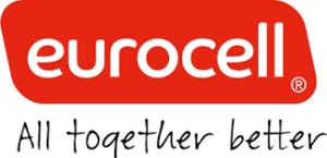 Eurocell Composite Doors