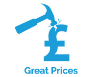 great-prices