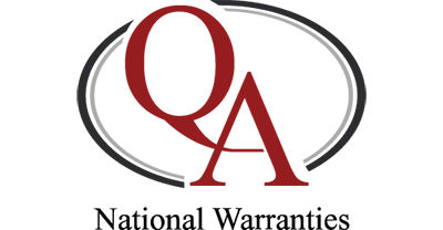 qanw-logo