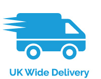 uk-wide-delivery